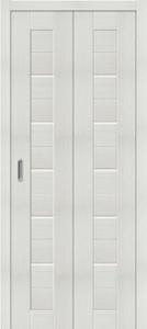 Складные двери (книжка)