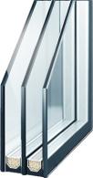 typbox-window-2